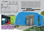 Architecture Competition Board 1