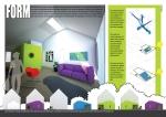 Architecture Competition Board 3
