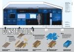 Architecture Competition Board 4